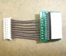 DIY CTN150 CTCSSFor Standard  C150 C151 C450 CERCPA007