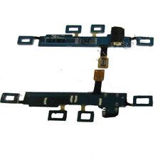 Audio Earphone Sensor Flex Cable For Samsung Google Nexus S 4G SPH D720 UK