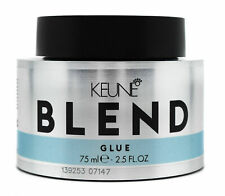 Keune Blend Glue 75 ml 2.5 oz