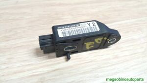 2005-2010 acura rl Crash sensor 77930-sda-a92 77930-sda-a920-m2 oem c29