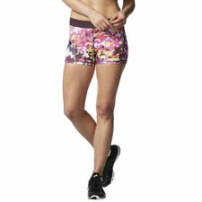 adidas Floral Activewear Tops for Women