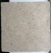 Fired Earth Cathedral Limestone Flooring Tile