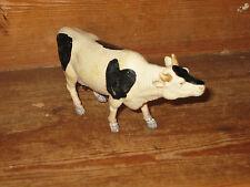 Early Learning Centre Azienda Agricola Giardino BLACK & WHITE Latte per vacca da latte Gioco Torta di figura per