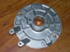 HONDA CRF70, TRX90, Z50, CT70 ENGINE STATOR MAGNETO MOUNTING PLATE