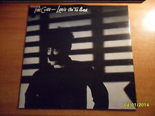 THE CURE - LET'S GO TO BED - MAXISINGLE - 1982