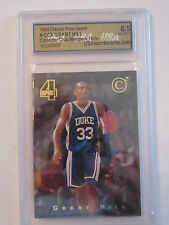 1994 GRANT HILL #CC6 USA GRADED 8.5 NM-MT+ BASKETBALL CARD    BOX W
