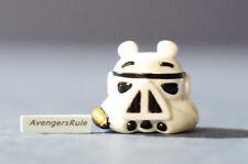 Angry Birds Star Wars Series 2 2-10 Sandtrooper Pig