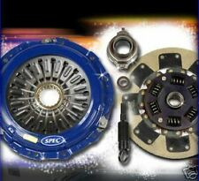 SPEC CLUTCH 2007-2009 FORD MUSTANG GT500 5.4L STAGE 3+