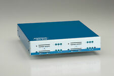 Portech MV-378 VoIP to Cellular Gateway - 2G & 3G/UMTS - AUTHORIZED DISTRIBUTOR