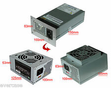 Merit Maxx Diamond & Radeon Series,Force,Vibe PSU.SFX-1211J-GB. GUB+51NI Bracket