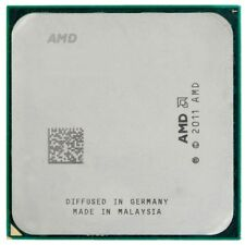 AMD A6-Series A6-6400K 3.90GHz/4.10Ghz AD640KOKA23HL Base/Socket FM2 Dual CPU