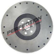 Clutch Flywheel Brute Power 50-703