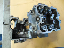 arctic cat 500 auto automatic engine cylinder head manual 1998 99 2000 2001 2002