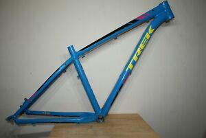 Trek x-caliber 7 mountain bike frame