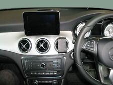 Brodit 654813 ProClip Halterung Zentrum Pro Clip für Mercedes Benz A-Class 13-17