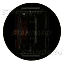 4WD Switch Standard TCA-55 fits 06-07 Toyota RAV4