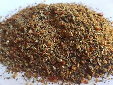 Killer Kebab Spice Mix Lamb Doner Kebab Seasoning (Not for Girls) Very Hot 25g