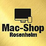 Mac-Shop-Rosenheim