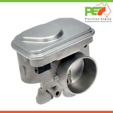Brand New OEM Quality Throttle Body To Fit JEEP COMPASS MK 4D SUV FWD