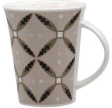 Trendy Mug Coffee Mug (Beige Multicolor)