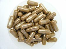 Serenoa repens 100 gélules dosées à  300 mg unité