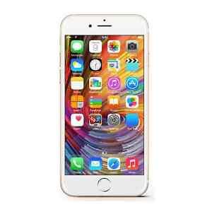 Apple iPhone 7 (32 128 256GB) - Unlocked - Various Colors - Refurbished