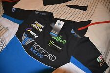Ford Tickford Racing Crew T-Shirt Size Small With Tags