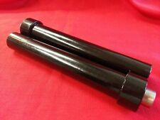 LOWRIDER HYDRAULICS 10'' Hydraulic Cylinders
