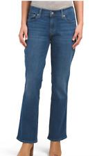 LEVI'S 415 CLASSIC BOOTCUT Women's Jeans. 99% Cotton. Size 33x34. NWT. $54.50