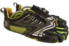 VIBRAM BAREFOOT FIVEFINGERS MAN SNEAKERS ATHLETIC SHOES SIZE 45 /11