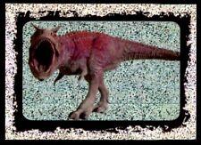Panini - Disney Dinosaur Sticker 2000 No. I