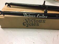 Vicious Cycles Fork ATB 2 1/2  OS