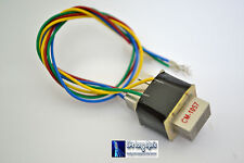 Cinemag CM-1057 high quality sm58 sm57 substitute MICROPHONE OUTPUT TRANSFORMER