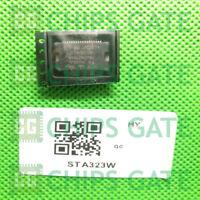 Circuito integrado TC9274N-002 Toshiba DIP-42
