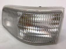 Buick ROADMASTER Sedan Right Passenger Side Corner Marker Light 92-96 Signal