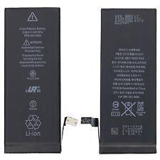 Markenlose Akkus für Handys