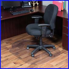 """New listing [No Tax] Dimex Hard Floor Chair Mat, 36"""" x 48"""""""
