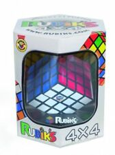 Puzles y rompecabezas Rubik's