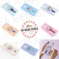 BTS WORLD Dreamland Cellphone Case Cover 7types Official K-POP Authentic Goods