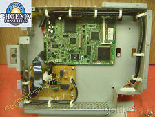 Canon C3200 C3220 M2 Super G3 Fax Board Option Kit Assembly 7773A013AA