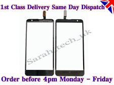 Pièces Nokia Nokia Lumia 1320 pour téléphone mobile Nokia