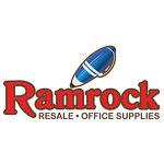 Ramrock Resale