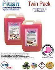 Bissell Carpet Shampoo For Sale Ebay