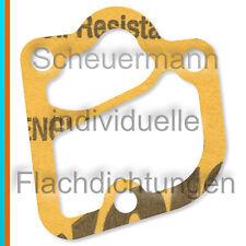 Achsgetriebeöl pour Achsantrieb Essieu avant FEBI BILSTEIN 08972
