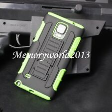 Shockproof Protective Case Cover For 2017 Samsung Galaxy A3 A5 J3 J5 J7 S6 S7