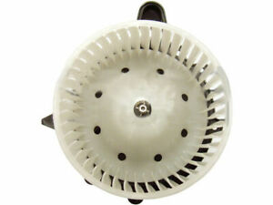 For 1997-2003 Ford F150 Blower Motor Front TYC 77316JZ 2000 2002 2001 1998 1999