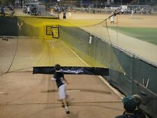 Pro Pitching Tunnel - Indoor & Outdoor