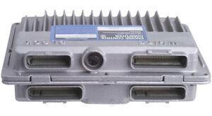 Vehicle Control Module ACDelco 218-11787 Reman
