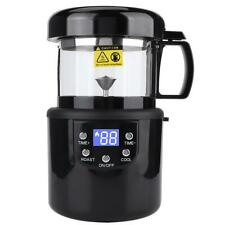 220V-240V Household Electric Coffee Beans Roasting Baking Machine Roasters 1400W