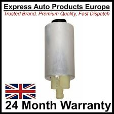 Fuel Pump In Tank 0.24 Bar 12v VW 191906091G or 191905092 or 533906092